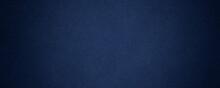 Blurred Grunge Background. Ab...