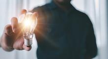Idea Innovation And Inspiratio...