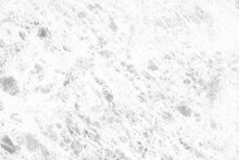 White Marble Texture Abstract ...
