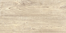 Harsh Look Grained Beige Wood ...