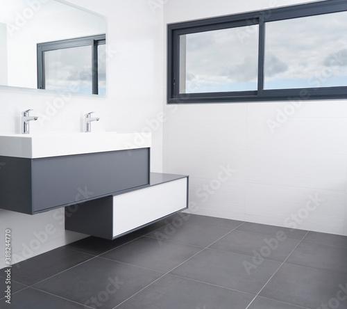Fotografía Salle de bain