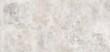 Leinwandbild Motiv White marble background.Grey cement background. Wall texture