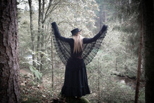 Witchy Vibes