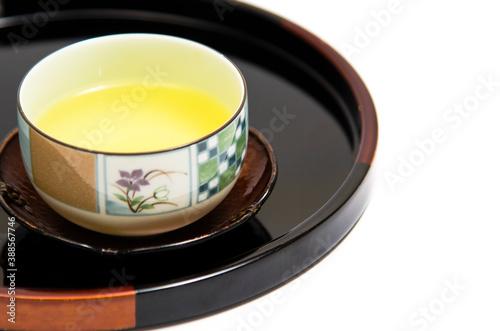 Papel de parede 11茶