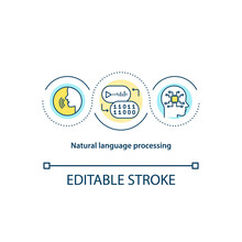Natural Language Processing Co...