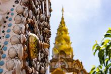 Landscape & Temples (Khao Kho,...