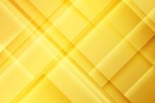 Pattern Gold. Gold Wallpaper Texture Gold Texture,gold Glitter.