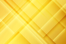 Pattern Gold. Gold Wallpaper T...