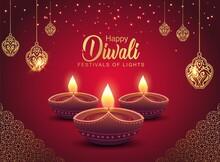 Happy Diwali Celebration Back...