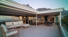 Home Showcase Exterior Luxury ...