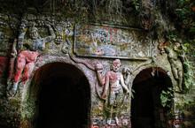 Sichuan Leshan Giant Buddha Fl...