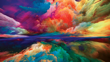 Painted Dreamland