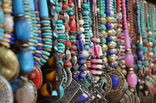 Jewellery, Necklaces, Accessor...