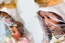 Catholic Religious Shop In Col...
