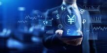 Yen Forex Currencies Exchange ...