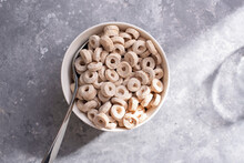 Sweet Pads. Ready Breakfast Ri...