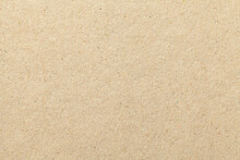 Texture Of Beige Old Paper Cru...