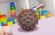 Coronavirus in der Kita