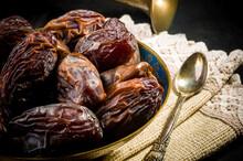 Big Luxury Dried Date Fruit In...