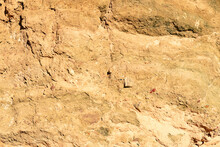 USA, CA, Death Valley National Park, October The 31 2020, Rock Background.