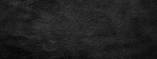 Abstract Black Stone Wall, Bac...