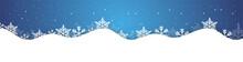 Sfondo, Alberello, Neve, Fiocc...
