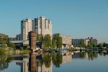 ST. PETERSBURG, RUSSIA - 27 MA...