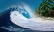 Tsunami A311061