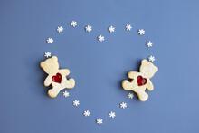 Creative Romantic Concept - Li...