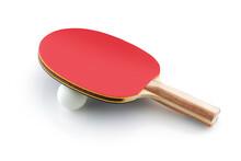 Table Tennis Bat Ping Pong Pad...