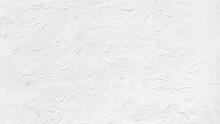 こて跡の質感のある白...