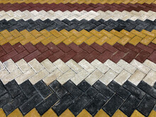 Cobblestone Designs And Their ...