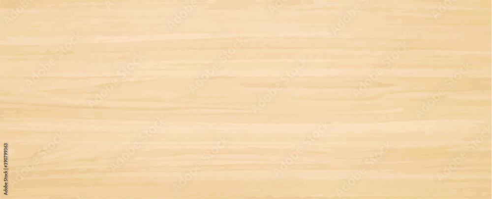 Fototapeta Wood plan  texture for backgroun