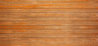 Shot of a brown wooden floor background