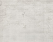 An Old Stained Paper Texture S...