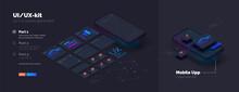 Toolkit-UI/UX Scene Creator. P...