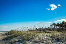 Amelia Island Dunes