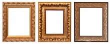 Frames Picture Baguettes Isola...