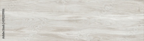 Obraz Wood texture background.Natural wood pattern. texture of wood - fototapety do salonu