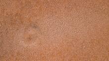 Texture Of A Drylands
