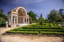 Architecture Of Villa Giulia I...