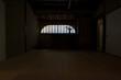 老欅荘の和室
