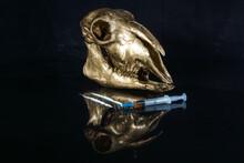 Symbolic Composition Drug Addi...