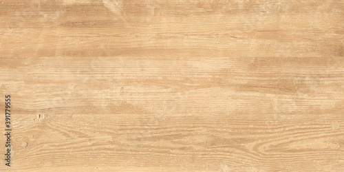 Obraz Wood texture background.Natural wood pattern. texture of wood - fototapety do salonu