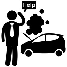 Roadside Help