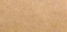 Fundo Bege Com Textura De Areia