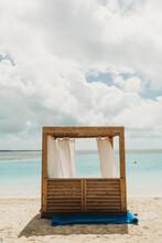 Unwind In A Cabana In The Cari...