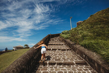 Exploring The Caribbean Islands With Kids