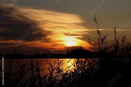 Fototapety, obrazy: Landschaft
