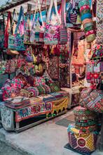 Souveniers Market In India